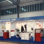 1987 - Fair stand PRODUCTRONICA