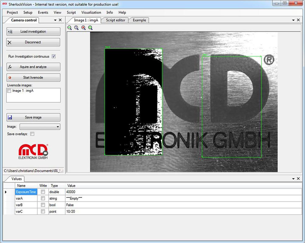 Erfreut Software Für Elektronik Schaltungsdesign Fotos - Schaltplan ...