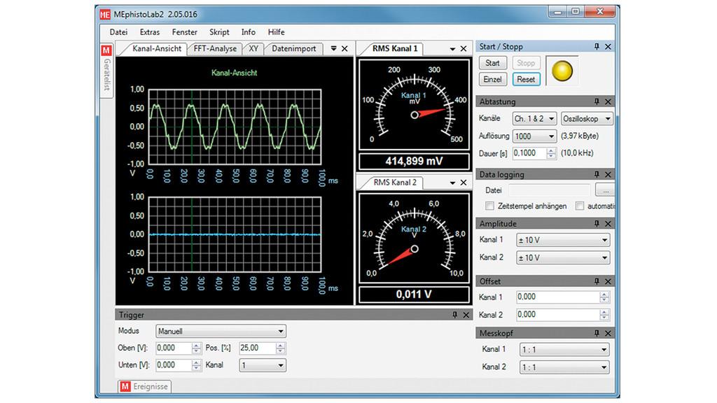 Charmant Elektronik Design Software Online Zeitgenössisch ...